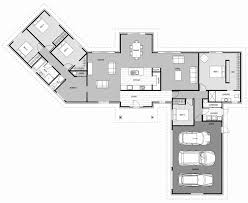 architecture house plans. Contemporary House Architecture Design House Fresh Plans Building Home  Beautiful Plan Image Of For