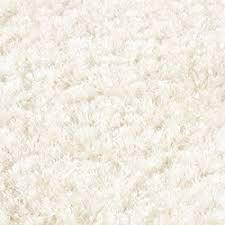 white fluffy carpet. shaggy white rug 2 fluffy carpet