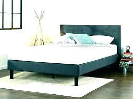 glamorous best affordable bed frames – Gaav
