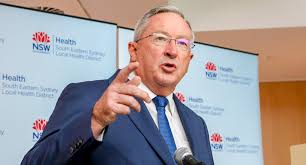 Nsw health says a proposed law enabling authorities to force people to undergo testing for bloodborne diseases could actually put frontline workers at greater risk. Racgp Nsw Health Minister Pushing For Changes To Mandatory Reporting Laws