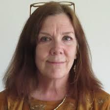 Kimberly Wedell - Address, Phone Number, Public Records | Radaris