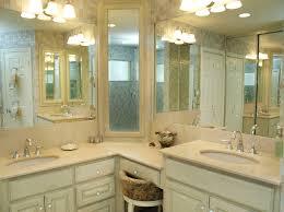 corner bathroom vanity sink amazing in mirror ideas modern vanities corner bathroom vanity top ideas
