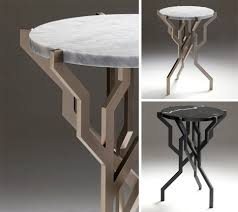 rustic contemporary furniture. Wonders: Time-Spanning Style: 7 Classic + Modern Furniture Designs Rustic Contemporary