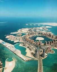 Qatar travel ...