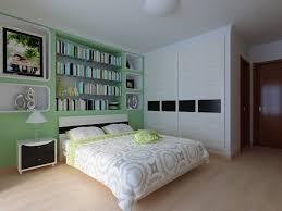 Paint My Bedroom What Color Should I Paint My Bedroom Artnoizecom
