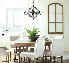 hanging dining room lights dining room chandeliers height dining room chandelier rustic chandeliers typical height dining