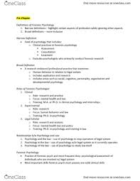 research methodology questions with answers
