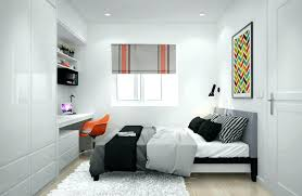 single bedroom design ideas small single bedroom ideas single bedroom size decoration tiny ideas apartment decorating for college student designs bedroom