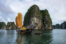 Adamas Hanoi Hotel Ha Noi Ha Long Ninh Binh 5d4n