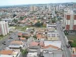 imagem de Suzano São Paulo n-5