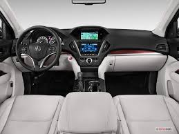 acura 2015. exterior photos 2015 acura mdx interior