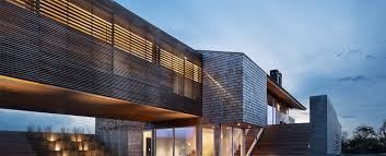 great architecture buildings. Great Architects Excellent On Interior And Exterior Designs With Architecture Buildings Fair Modern Home 13 N