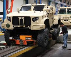 17 best images about projects trucks wheels and after humvee us army to unleash latest beast