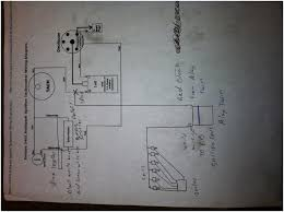 1977 datsun 280z wiring diagram various information and pictures 1972 datsun 240z wiring diagram outstanding 1972 datsun 240z wiring diagram gift schematic diagram