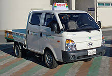 2018 hyundai h100. exellent hyundai hyundai porter double cab for 2018 hyundai h100