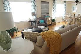 coastal living rooms design gaining neoteric. Coastal Living Room In Glam Redesign Rooms Design Gaining Neoteric