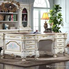 antique home office desk. French Office Furniture Lovable Desk Imperial Executive Antique Home .
