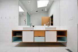 bathroom design seattle. Attractive Bathroom Design Seattle With 28 Capitol Hill Condo