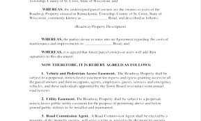 Maintenance Agreement Custom It Maintenance Contract Template Free R Agreement Complete Software