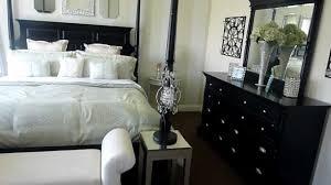 dark furniture decorating ideas. Full Size Of Bedroom Master Neutral Decorating Zen Ideas Dark Furniture L