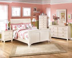 Bedroom Furniture Stoke On Trent Indian Style Bedroom Furniture