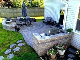 Backyards Design Awesome Backyard Design Tools Metalrus