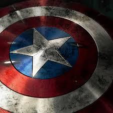 shield captain america hd 2048 2048