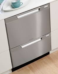 fisher and paykel dishdrawer. Brilliant Fisher Paykel Dishwasher The Dishdrawer \u0026 Plan And S