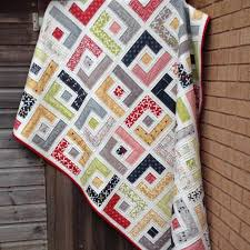 Perfect Patterns For Jelly Roll Quilts Inspirations | Quilt ... & Patterns For Jelly Roll Quilts 17 best images about jelly roll quilts on  pinterest maze the Adamdwight.com