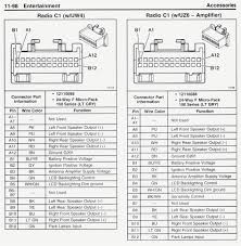 JVC KD- R530 Manual amazing jvc kd r200 wiring diagram photos electrical circuit