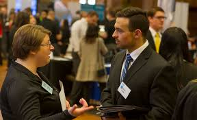 career services purdue krannert career placement statistics