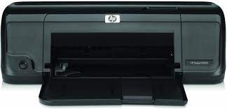 Replacement hp deskjet d1663 ink cartridges from $18.99. Amazon Com Deskjet D1660 Printer Cb770a B1h Office Products