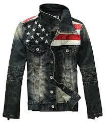 <b>Мужские</b> джинсовые <b>куртки</b>, <b>Мужской</b> наряд