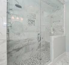 bathroom remodeling memphis tn. Beautiful Memphis Bathroom Remodel Memphis Remodeling Features  In Bathroom Remodeling Memphis Tn A