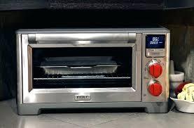 wolf gourmet countertop oven wolf gourmet oven wolf gourmet countertop oven vs elite