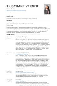 sample resume sales manager area sales manager cv examples trend area sales manager resume