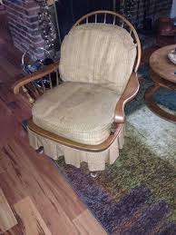 ayalas upholstery refinishing 61 photos furniture reupholstery 7638 deering ave canoga park canoga park ca phone number yelp