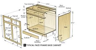 Image Of 18 Inch Deep Base Cabinets Ikea Inch Base Cabinet B32