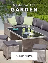 metal patio furniture for sale. Shop Our Outdoor Furniture Range Metal Patio For Sale