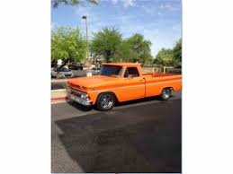 Classic GMC for Sale on ClassicCars.com