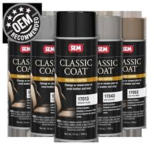 sem products sem 17433 very dark cashmere classic coat