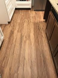 New Kitchen Floor Bathroom And Kitchen Remodeling In Lakewood Ranch Before After