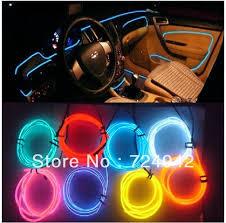 exterior led lighting car. interior led light strips for cars - google search | braap/ pinterest lights, and exterior lighting car