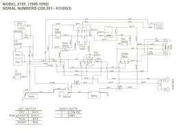 cub cadet rzt 42 wiring diagram cub image wiring cub cadet wiring diagrams wiring diagrams on cub cadet rzt 42 wiring diagram