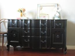 furniture refurbishing ideas. this website has fabulous befores and afters of painted furniture refurbishing ideas t