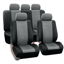 seat covers for cars at target seat covers car target beaded cover dog car seat covers seat covers for cars