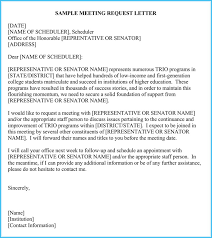 Sample Letter For Internal Meeting Invitation Piqqus Com