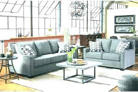blue gray couch blue gray couch dark grey living room or fabric sofa and white light
