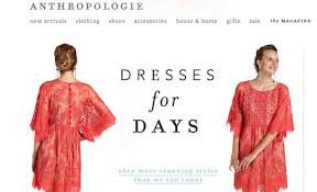 let s discuss the merits of anthropologie the clothing not the discipline