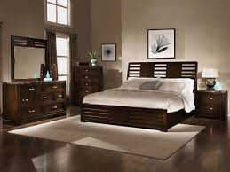Paint Color For Master Bedroom Master Bedroom Paint Color Ideas Contemporary With Picture Of